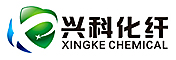Cixi Xingke Chemical Fiber Co., Ltd.